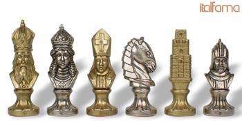 018_medieval_metal_theme_chess_set_profile_both_colors_900_logo__68882.1430520828.350.250