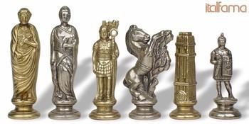 020_caesar_metal_theme_chess_set_profile_both_colors_900_logo__93235.1430520830.350.250