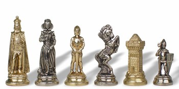 051_mary_stewart_metal_theme_chess_set_profile_both_colors_900__24817.1430520842.350.250
