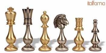 079b_chess_pieces_both_colors_900x450_logo__04925.1430520852.350.250