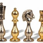 081g_chess_pieces_both_colors_900x450__73708.1430520854.350.250