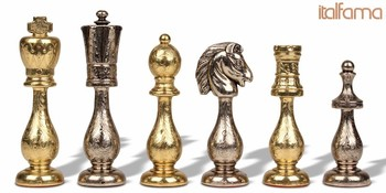 081m_chess_pieces_both_colors_900x450_logo__15025.1430520855.350.250