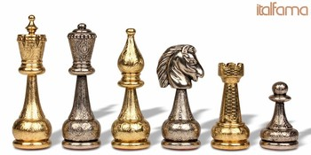082m_chess_pieces_both_colors_900x450_logo__26955.1430520858.350.250