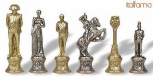 092_napoleon_metal_theme_chess_set_profile_both_colors_900_logo__04342.1457571387.350.250