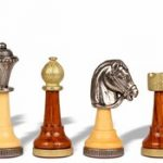 141mw_metal_chess_pieces_both_colors_900x450_logo__34916.1430520866.350.250