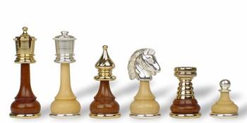 150g_metal_chess_set_profile_both_colors_900__20605.1430520870.350.250