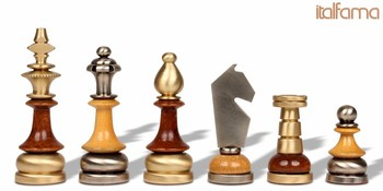 153bw_chess_pieces_both_colors_900x450_logo__36226.1430520871.350.250