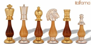 154g_chess_pieces_both_colors_900x450_logo__46680.1430520873.350.250