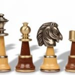 156_chess_set_profile_both_pieces_900_logo__65652.1430520874.350.250