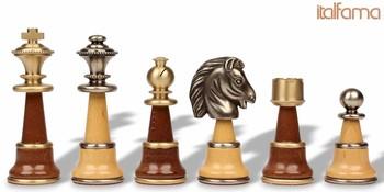 156_chess_set_profile_both_pieces_900_logo__65652.1430520874.350.250