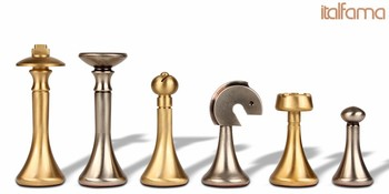15b_chess_pieces_both_colors_900x450_logo__54373.1430520827.350.250