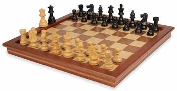 17_folding_case_chess_set_french_lardy_ebonized_1200__83527.1430868752.350.250