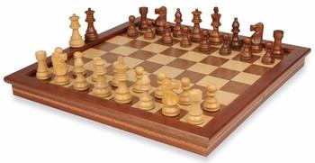 17_folding_case_chess_set_french_lardy_golden_rosewood_1200__71102.1430868752.350.250