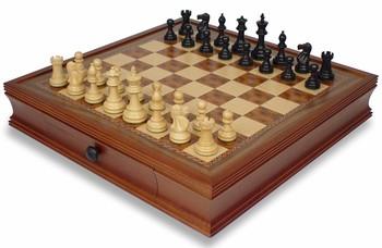 17_walnut_case_chess_sets_british_staunton_ebonized_setup_1000__35710.1434229819.350.250