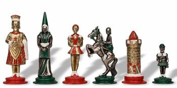 1950_metal_chess_set_profile_both_colors_1000__65564.1430520878.350.250