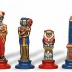 1954_egyptian_theme_chess_set_both_colors_1000__39257.1442329495.350.250