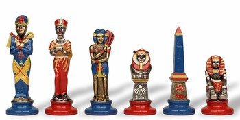 1954_egyptian_theme_chess_set_both_colors_1000__39257.1442329495.350.250