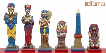 1955_italfama_egyptian_hand_decorated_chess_set_both_colors_logo_800__21436.1430520881.350.250