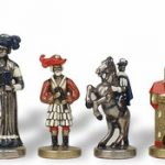 1984_landsknecht_metal_theme_chess_set_profile_both_colors_900_logo__25418.1430520885.350.250
