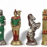 1993_romans_barbarians_metal_theme_chess_set_profile_both_colors_900_logo__33866.1430520887.350.250