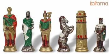 1993_romans_barbarians_metal_theme_chess_set_profile_both_colors_900_logo__33866.1430520887.350.250