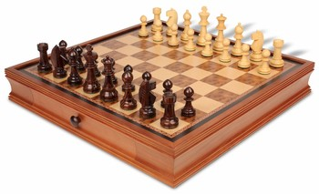 19_walnut_case_bar375_chess_set_boxwood_view_1100x670__21436.1438559094.350.250