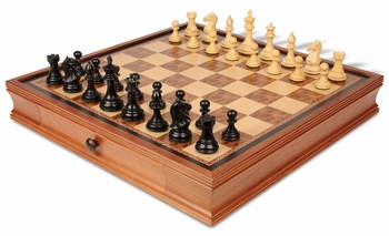 19_walnut_case_fkb350_chess_set_boxwood_view_1100x670__17652.1438559100.350.250