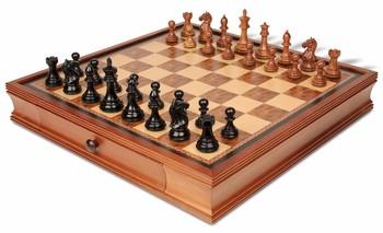 19_walnut_case_fkbs350_chess_set_golden_view_1100x670__84089.1438559107.350.250