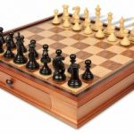 19_walnut_case_neb350_chess_set_boxwood_view_1100x670__08501.1438559120.350.250