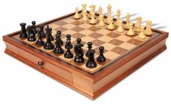 19_walnut_case_neb350_chess_set_boxwood_view_1100x670__08501.1438559120.350.250