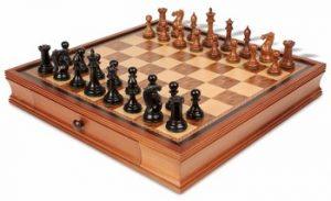 19_walnut_case_nebs350_chess_set_golden_view_1100x670__13392.1438559123.350.250
