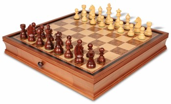 19_walnut_case_sgr375_chess_set_boxwood_view_1100x670__38448.1438559130.350.250