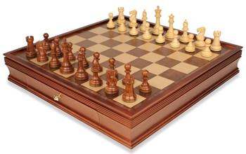 21_walnut_case_chess_set_british_golden_boxwood_view_1100__26109.1430954846.350.250