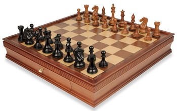21_walnut_case_chess_set_fierce_knight_ebonized_golden_golden_view_1100__62614.1430954856.350.250