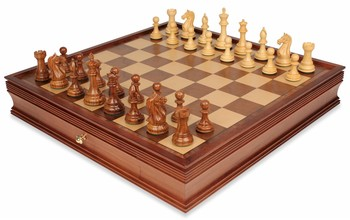 21_walnut_case_chess_set_fierce_knight_golden_boxwood_view_1100__10717.1430954858.350.250