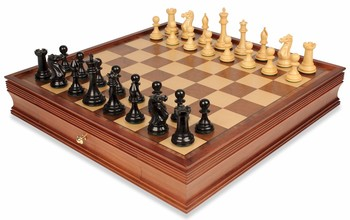 21_walnut_case_chess_set_new_exclusive_ebonized_boxwood_view_1100__96775.1430954860.350.250