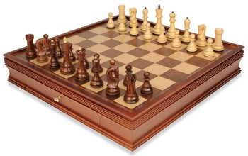 21_walnut_case_chess_set_yugoslavia_golden_boxwood_view_1100__45805.1430954871.350.250