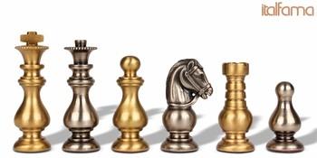 28b_metal_chess_pieces_both_colors_900x450_logo__66928.1430520831.350.250