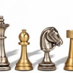 29b_metal_chess_pieces_both_colors_900x450_logo__56323.1430520832.350.250