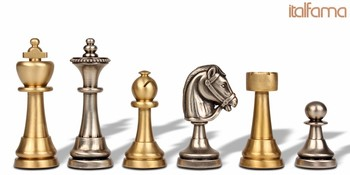 29b_metal_chess_pieces_both_colors_900x450_logo__56323.1430520832.350.250