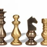 39b_metal_chess_pieces_both_colors_900x450_logo__11784.1430520835.350.250
