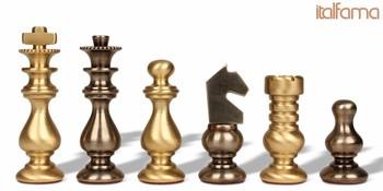 39b_metal_chess_pieces_both_colors_900x450_logo__11784.1430520835.350.250