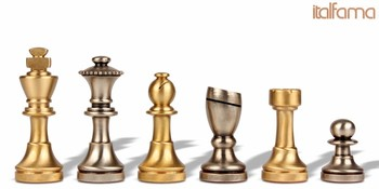 40b_chess_pieces_both_colors_900x450_logo__91931.1430520836.350.250