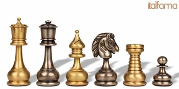 44b_metal_chess_pieces_both_colors_900x450_logo__60904.1430520837.350.250
