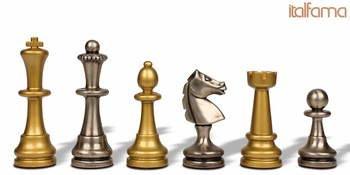 47m_metal_chess_pieces_both_colors_900x450_logo__51390.1430520840.350.250