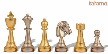 70g_metal_chess_pieces_both_colors_900x450_logo__11932.1430520846.350.250