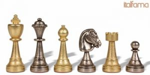 70m_chess_pieces_both_colors_900x450_logo__69416.1430520847.350.250