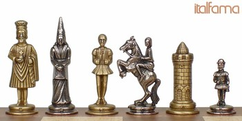 72m_italfama_metal_chess_set_profile_both_colors_logo_800__22936.1430520850.350.250