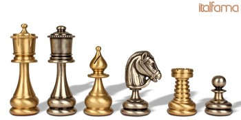 75b_metal_chess_pieces_both_colors_900x450_logo__45845.1430520851.350.250
