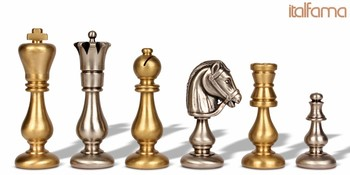 94b_chess_pieces_both_colors0900x450_logo__81275.1430520863.350.250